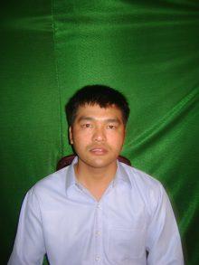 Phạm Hữu Tân