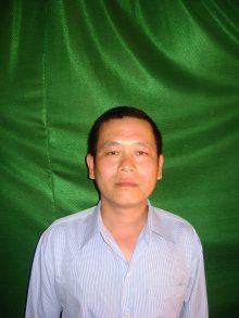 Hoàng Văn Sơn