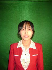 H Thanh Ktla