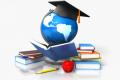 Thời khóa biểu HKI năm học 2020-2021 (Thực hiện từ 05/9/2020)